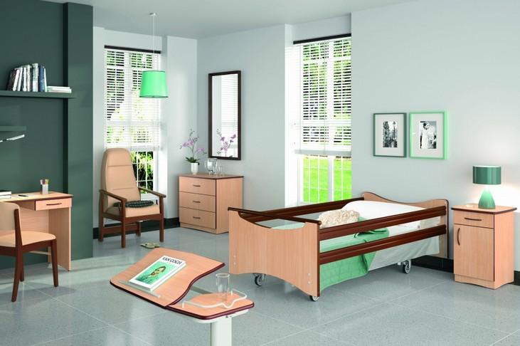 lit mdicalis lit mdicalis euro alzheimer with lit mdicalis great table pour lit mdicalis lgant. Black Bedroom Furniture Sets. Home Design Ideas