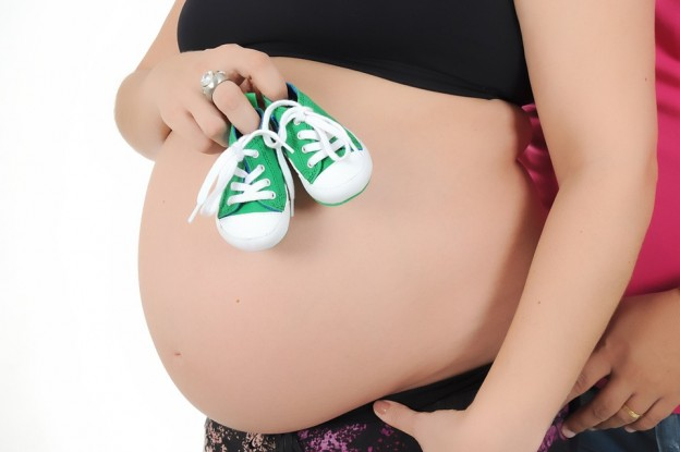 sucre pendant la grossesse
