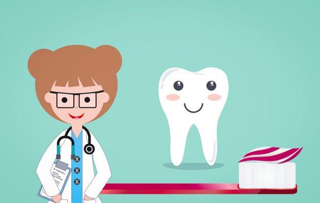 dentaire senior