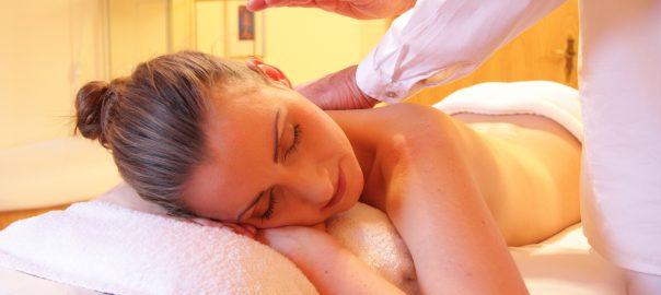 Quelles solutions pour les maux de dos et de ventre ?