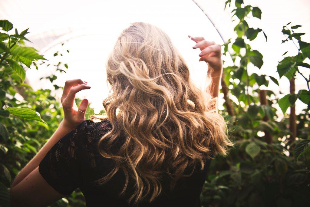 Comment éviter la perte des cheveux ?
