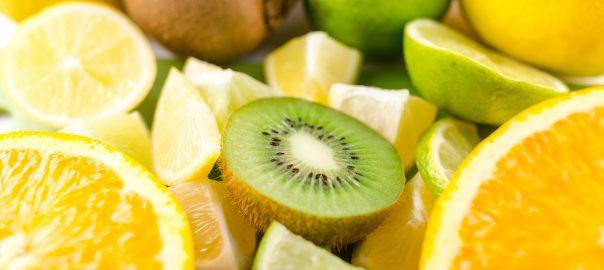 Quelles vitamines pour les séniors ?
