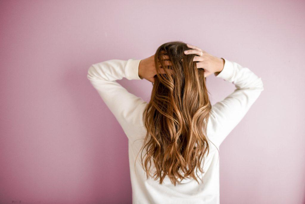 Les solutions contre la perte des cheveux