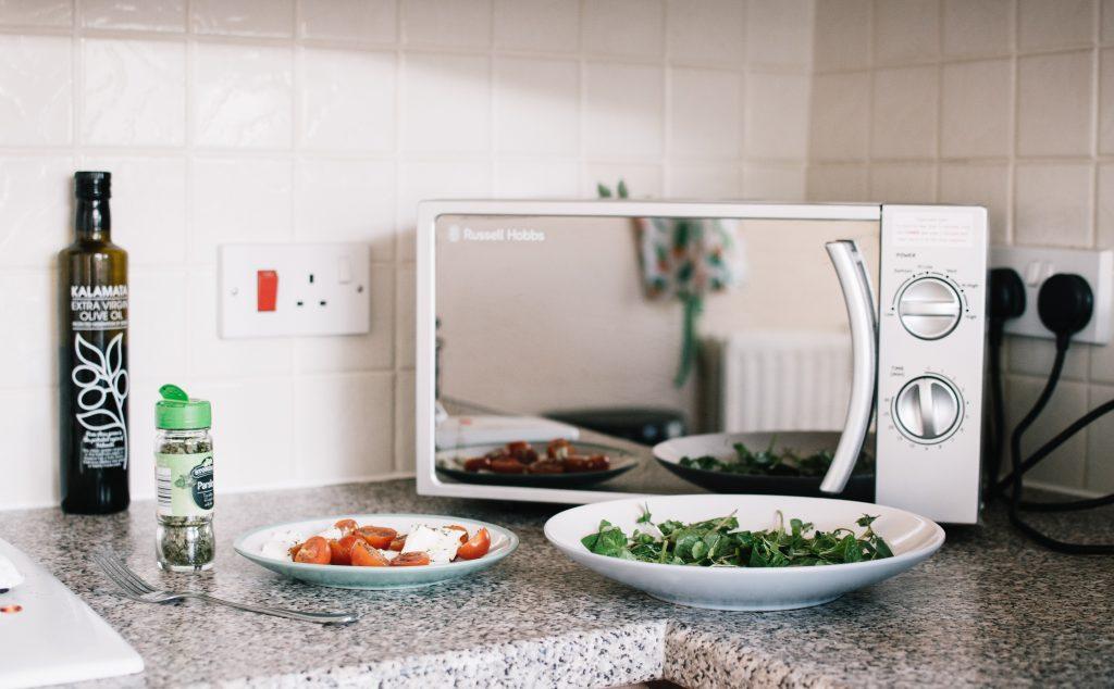 Il existe plusieurs possibilités pour avoir une cuisine ergonomique.
