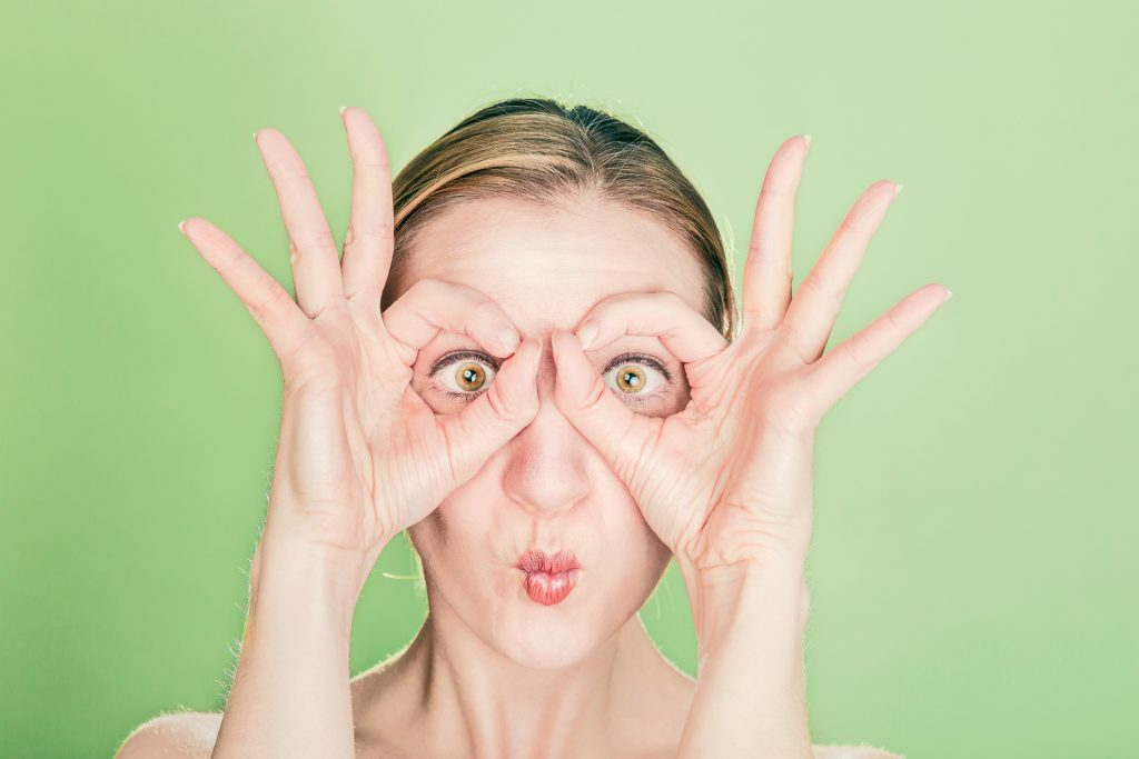Des traitements existent pour soigner la cataracte.