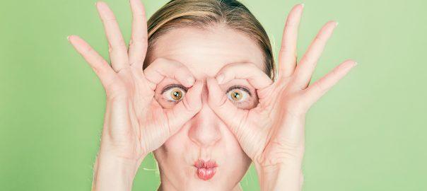Article - Tout savoir sur la cataracte : origine, manifestations et traitement