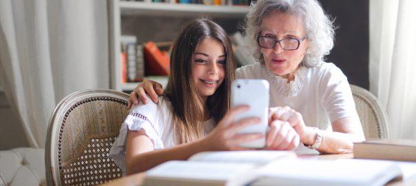 Article - Santé et mémoire : comment la travailler ?