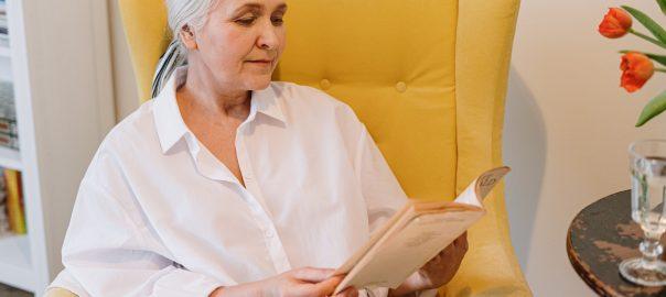 Quelles protections choisir contre l'incontinence adulte ?