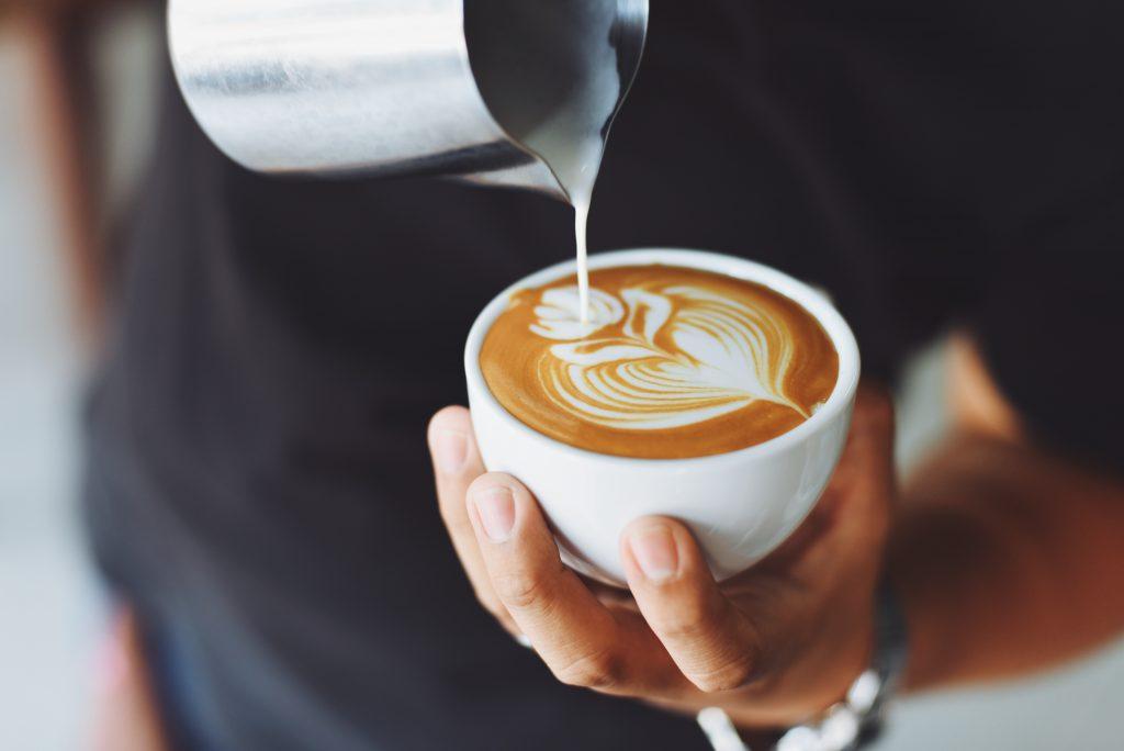 Il existe de nombreuses controverses concernant les effets du café sur le fœtus.