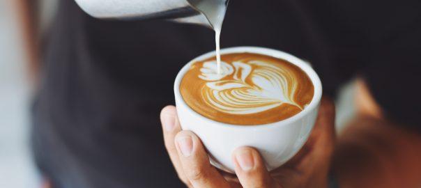 Peut-on consommer du café pendant la grossesse ?