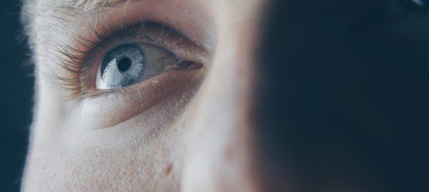 Comment prévenir et traiter la sécheresse oculaire ?