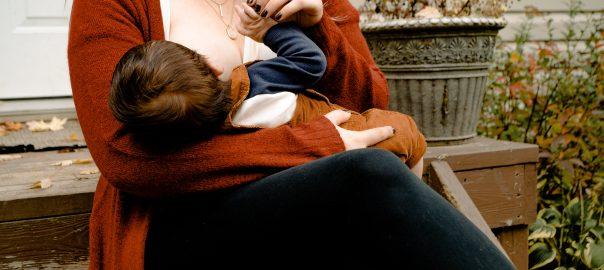 Quels sont les bienfaits de l'allaitement ?