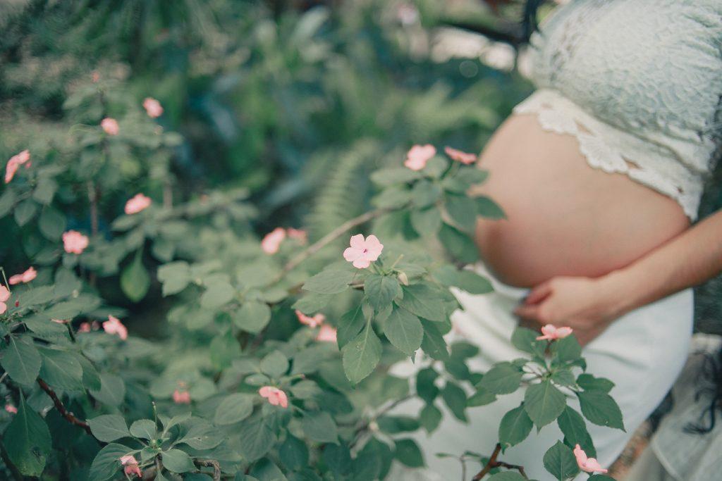Quels sont les symptômes d'une dépression prénatale ?